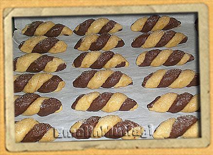 burgu-kurabiye